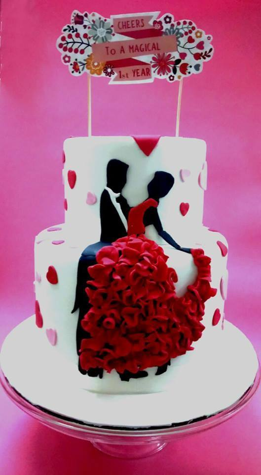 Where can I find the best options for wedding cakes    Quora The best options for the amazing wedding cakes you can find on Weddingdoers  there many beautiful wedding cakes provider vendors are registered