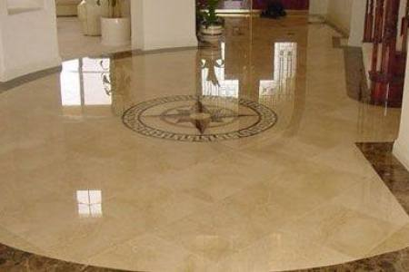 Home Decoration Ideas What Is The Best Way To Clean Tile - What is the best solution to clean tile floors