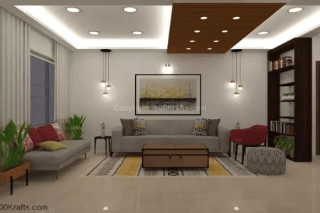 interior designing course in bangalore interior angles interior ...