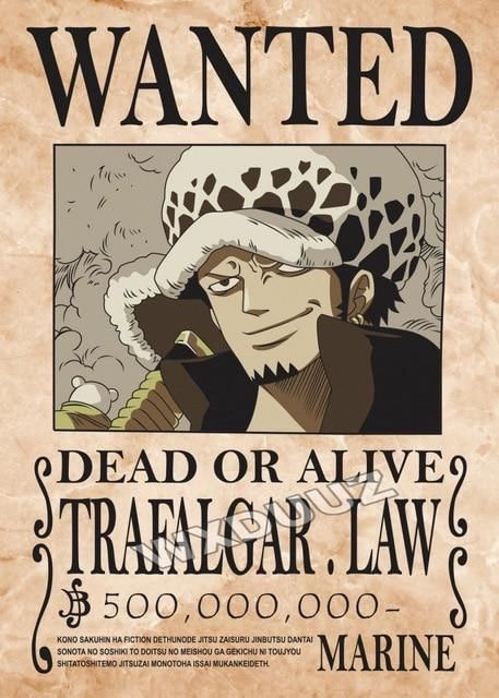 Luffy is the captain of the straw hat pirates and one of the worst generation members. How High Will The Straw Hat Pirates Bounties Be After The Wano Arc Ends Quora