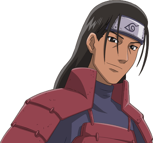 24/12/2020· hashirama senju was known to be the strongest of his era and the only one who could give him a proper fight was none other than madara uchiha. Who is the strongest shinobi in Naruto at a bare minimum ...