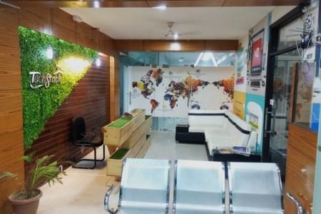 interior design courses in delhi interior doors » [HD Images ...