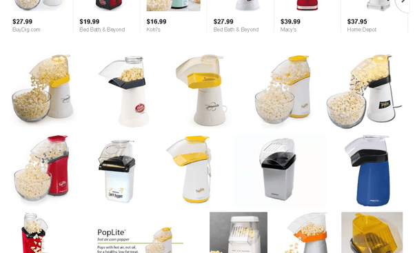 why is microwave popcorn so bad for you