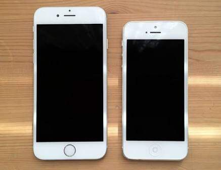 Which is better iPhone 6s or iPhone 7? - Quora