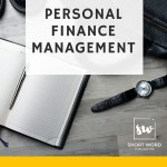 Gaining The Knowledge For Your Own Personal Finance