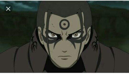 1) he defeated madara prime. Logically speaking, there is no way for Minato to defeat ...