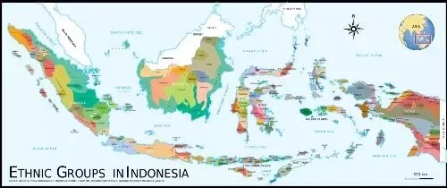 Why Is Christianity Rising So Quickly In Indonesia Quora