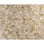 What Is The Good Granite Color For House Floor 2019 Quora