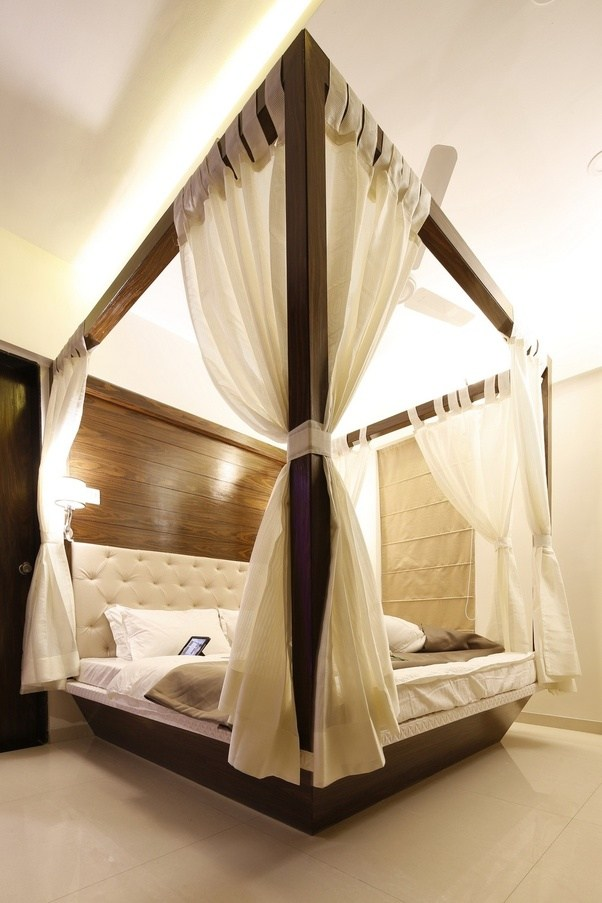 Which Material Is Good For Bed Cot I Have Come Across MDF Solid Ply And Teak Which Is Better