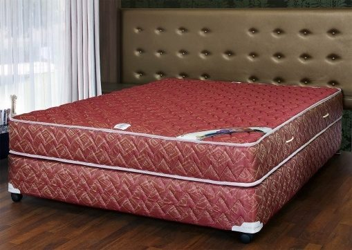 Where can I buy mattresses for cheap price online or in Chennai     If sleeping on a single mattress  the width must be at least 90 cm in order  to allow natural movement during the night