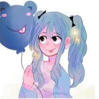 Gambar anime terbaru gratis download, cute anime download, gambar anime 100+ gambar naruto keren (foto, wallpaper, dp profil) terbaru 2019. People With An Anime Girl As Your Profile Picture Why Quora