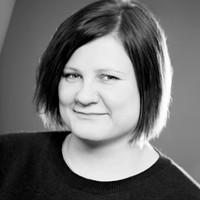 Profile photo for Henriikka Keskinen