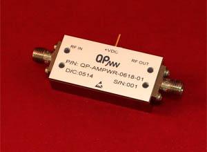 QP-AMPWR-0618-01-2
