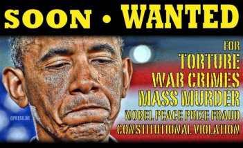 barack_obama_murderer_war_criminal_wanted_kriegsverbrecher_massenmoerder_diktator_friedensnobelpreistraeger_angriffskrieg_war_crimes_geheimdienste_menschenrechte_voelkerrecht