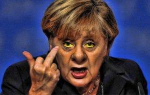 Bürger vertreten Merkel & Co. in Sachen Würzburg
