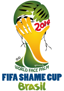 FIFA-WORLD-FACE-PALM-SHAME-CUP-BRAZIL-2014-LOGO-qpress