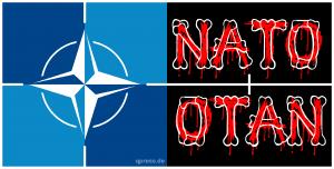 NATO_OTAN_landscape_logo_nord_atlatische_terror_organisation_150_qp