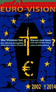 Deutschlands Sommernachtstraum … ohne Merkel