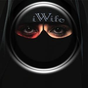 Neuer Emanzipationsschub: Schutzzonen für Frauen