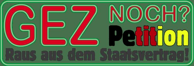 GEZ-Beitragsservice-Zeichen-setzen-Petition-RStV-150dpi-1024x350