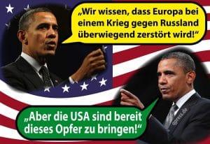Deutschland will sich intensiver an Kriegsverbrechen beteiligen