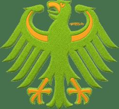Wie russische Analysten das Ende der Ära Merkel und die Kanzlerin Baerbock einschätzen