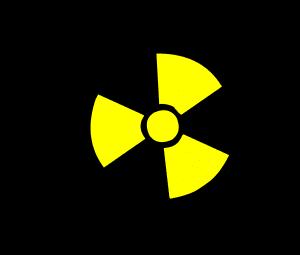 Dank Fukushima … nie wieder Fisch essen
