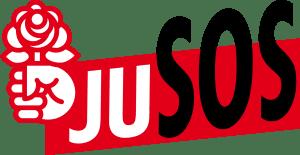 SPD muss entschieden gegen Jusos vorgehen