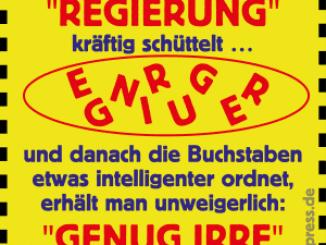 Merkels Seuchenkabinett bangt um Vertraulichkeit