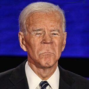 Joe Bidens Amtsenthebung bereits am 8. Februar?