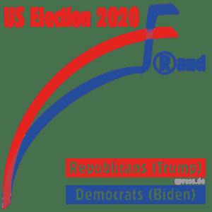 US-Wahldebakel geht leise in die nächste Runde
