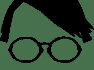 Covid-19 und die Beichte des permanent im Irrtum lebenden KarlLauterbach