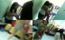 Permalink ke VIDEO ABG INDO BUGIL RAME-RAME