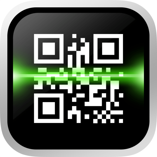Free QR Code Scanner | Visual QR Code Generator Blog ...