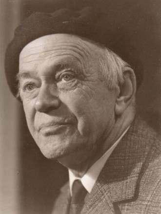 Carl Rieder