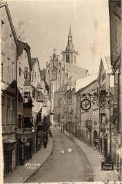 Franz-Josef 1925