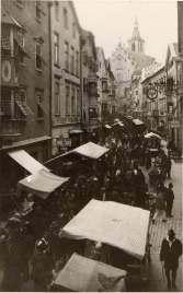 Franz-Josef 1927