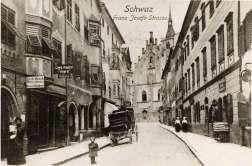 Franz-Josef-Straße 01 (1)