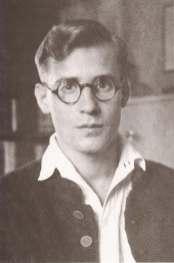 Fred Hochschwarzer 1937