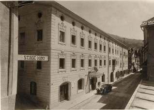 Innsbrucker 1910