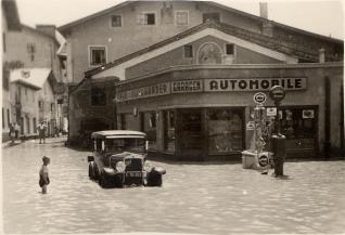 Innsbrucker 1928