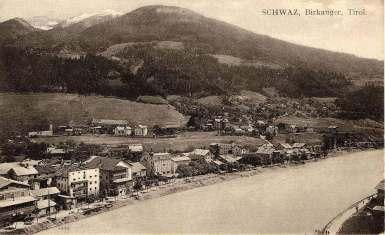 Pirchanger 1902