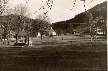 Pirchanger 1930