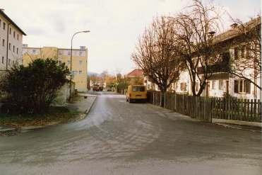 Seewaldstraße 1996