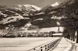 Spornberger 1920 01
