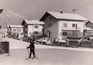Weidach 1962