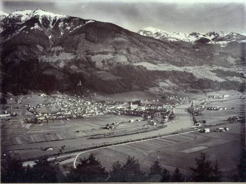 1908 Eierl