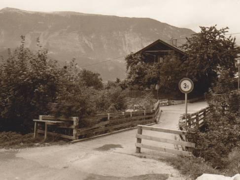 1984 Druckmüller-Brücke