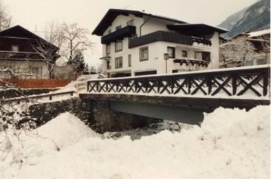1988 Druckmüller-Brücke