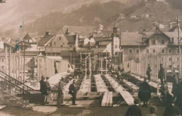 Frühjahr 1928